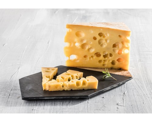 Gravyer Peyniri (1 Kg)