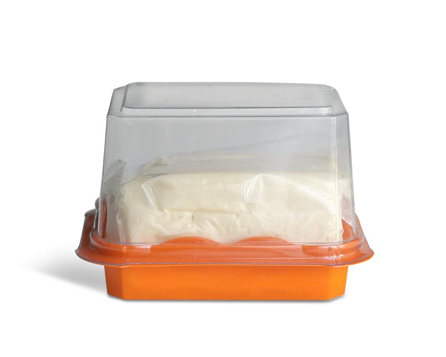 Klasik Beyaz Peynir (600 Gr)