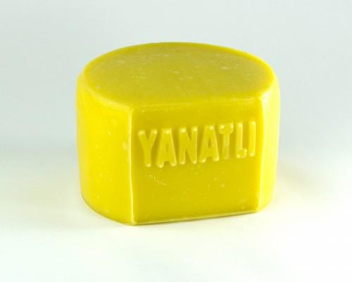 Açık Taze Kaşar Peyniri (1 Kg)