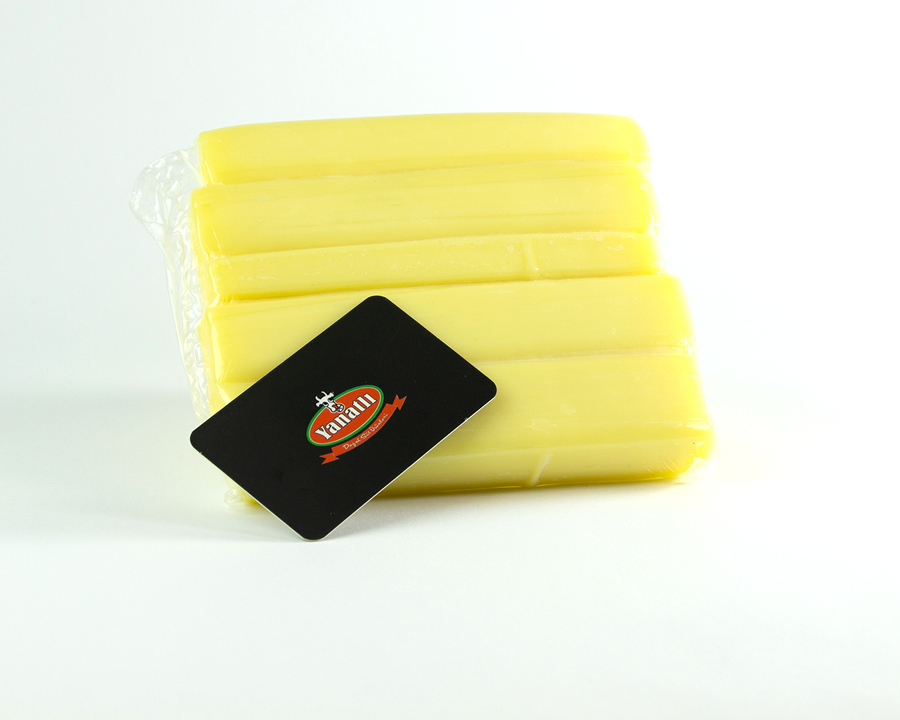 Dil Peyniri (500 Gr)