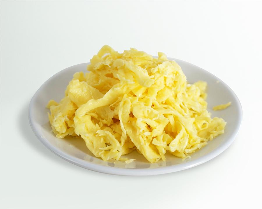 Yağlı Çeçil Peyniri (1 Kg)